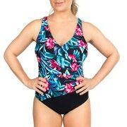 Trofe Tropical Aruba Swimsuit * Gratis verzending *