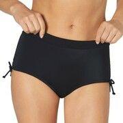 Triumph Mix and Match Bikini Shorts * Actie *