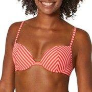 Sloggi Amalfi Baby Push-Up Bikini Bra * Gratis verzending *