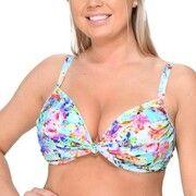 Saltabad Caribbean Kerstin Bikini Top * Gratis verzending *