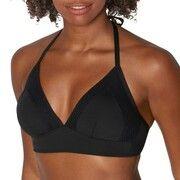 Sloggi Formentera Surfin Triangle Bikini Bra * Gratis verzending *