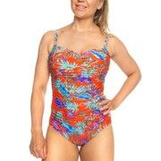 Anita African Heat Swimsuit * Gratis verzending *
