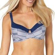 Triumph Summer Waves Underwire Bikini Bra 02 * Gratis verzending *