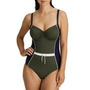 PrimaDonna Ocean Drive Swimsuit With Wire * Gratis verzending *