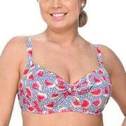 Saltabad Watermelon Dolly Bikini Top * Gratis verzending *
