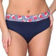 Saltabad Watermelon Bikini Folded Tai * Gratis verzending *