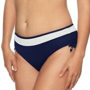 Wiki Porto Cervo De Luxe Midi Bikini Brief * Gratis verzending *