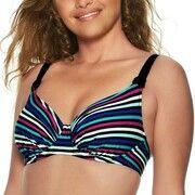 Wiki Alicante Full Cup Bikini Top * Gratis verzending *