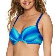 Wiki Santiago Balconette Bikini Top
