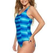 Wiki Santiago Valentina Swimsuit