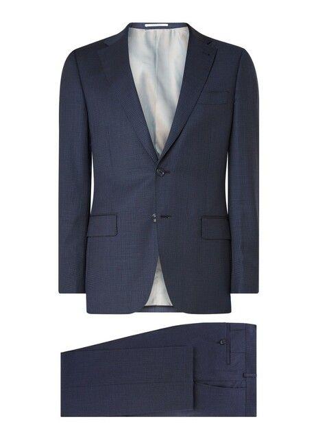 Levis Box Logo T-Shirt, Zwart