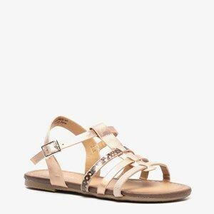 Sprox meisjes sandalen