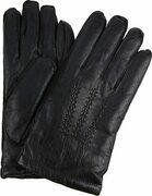 Laimbock Winnipeg Handschoenen Zwart