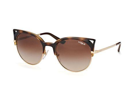 VOGUE Eyewear VO 5137S W65613