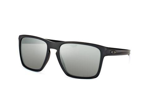 Oakley Sliver XL OO 9341 15