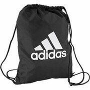 adidas Gym Sack Bag - Gymtassen