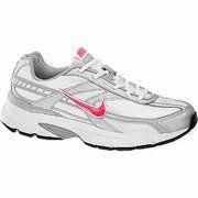 Witte Initiator Nike maat 38