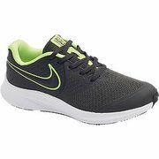 Grijze Star runner 2 Nike maat 36