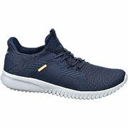 Blauwe sneaker lightweight Venice maat 43