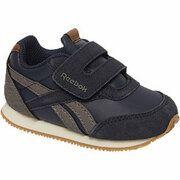 Lage Sneakers Reebok Sport  Royal CL Jogger