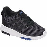 Lage Sneakers adidas  RACER TR INF