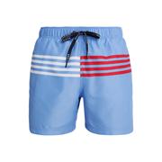 Tommy Hilfiger Drawstring Zwemshort Ultramarine Blue-S