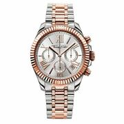 THOMAS SABO chronograaf DIVINE CHRONO, WA0221