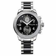THOMAS SABO chronograaf GLAM CHRONO, WA0185