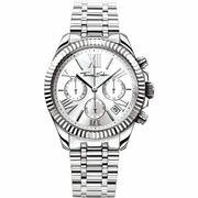 THOMAS SABO chronograaf DIVINE CHRONO, WA0253
