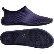 Spartan Sport barefoot-schoenen Kids Astro Black