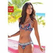 NU 15% KORTING: Push-up-top, JETTE