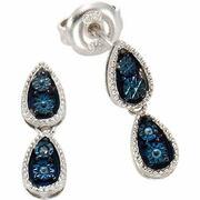 Vivance jewels oorstekers