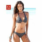NU 15% KORTING: Bikinitop met beugels, VENICE BEACH