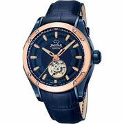 Jaguar automatisch horloge Special Edition Swiss Made, J812/A