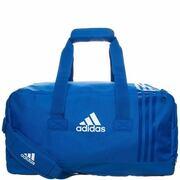 Adidas Tiro Teambag S