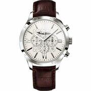 THOMAS Sabo chronograaf REBEL URBAN WA0016-212-201