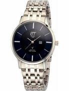 ETT radiografisch horloge EGS-11347-51M