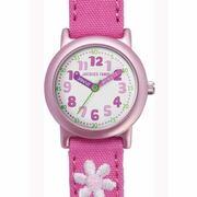 Jacques Farel, horloge, 'ORG 1111'