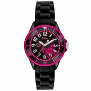 S.OLIVER , horloge, 'SO-2993-PQ'