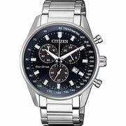 Citizen AT2390-82L Eco-Drive Chrono