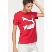 PUMA T-shirt CLASSICS LOGO TEE