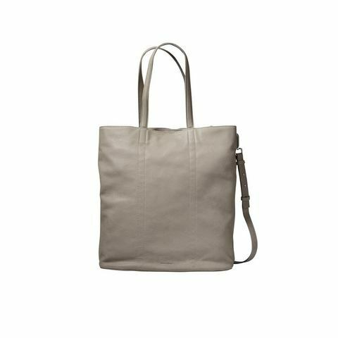 Marc O'Polo shopper Seven