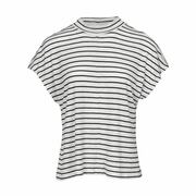 NU 15% KORTING: Shirt