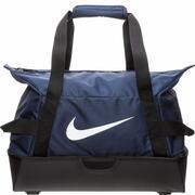 NU 15% KORTING: Nike sporttas Academy Team Hardcase Medium