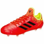NU 15% KORTING: adidas Performance voetbalschoenen Copa 18.1