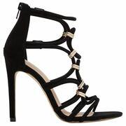 ALDO highheel-sandaaltjes Umaledia