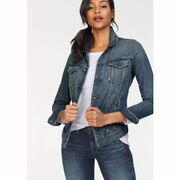 NU 15% KORTING: G-Star RAW jeansjack 3301 jkt