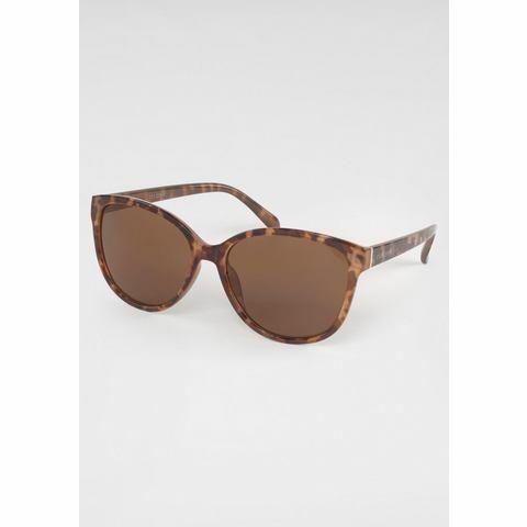 catwalk Eyewear zonnebril