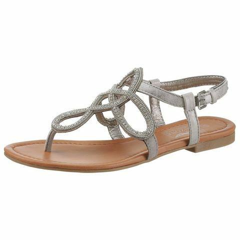 NU 15% KORTING: Arizona sandalen
