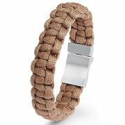 s.Oliver RED LABEL armband 2022615